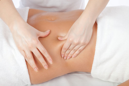massage creme apres liposuccion lipoaspiration